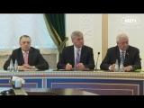 Лукашенко_ впервые с середины прошлого века мир находится в шаге от глобального противостояния