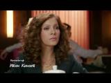 Сериал Кухня - 11 серия (1 сезон) HD - русское кино