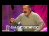 Вся суть перспективы жизни в России!