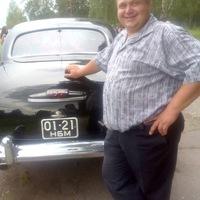 Denik Alexandrovsky