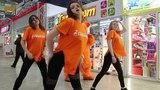#танцыгаламарт #галамарт #galamart #Екатеринбург