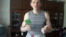Bepic Elev8 Сахар инсулин диабет 1 ого типа Игорь Бачище Беларусь 4 месяца спустя