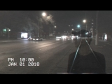 МиFF - Fuck day(lyrics video)