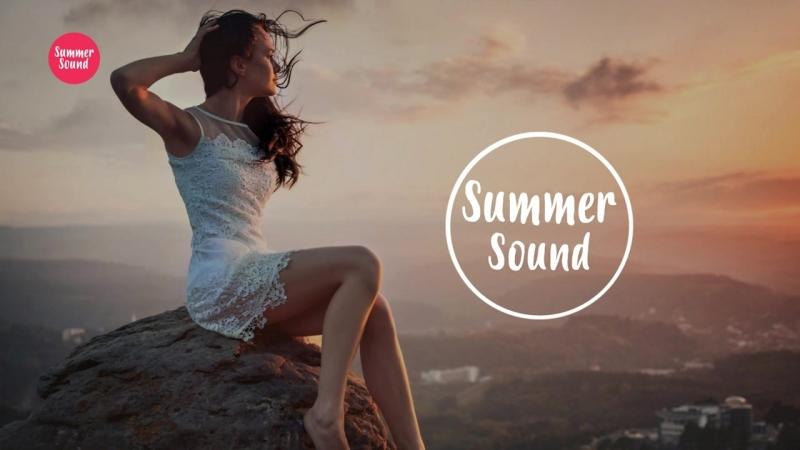 Monokini - Ветер (Michael Milov Euphoric Mix)