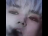 TaeYong vine [ NCT ]