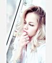 Юлия Ткаченко фото #29