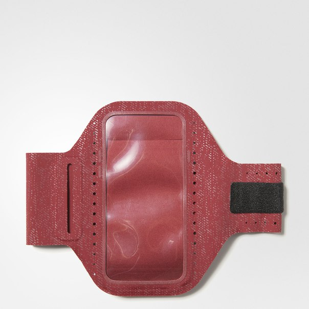 Наручный карман для IPHONE 7