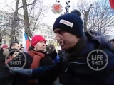 Навальный (3)