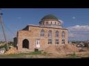 Крымских мусульман призвали помочь в строительстве мечети