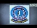 ПРОБУЖДЕНИЕ (4) НЕМЦЫ В КОСМОСЕ 2018 фильм про ИНОПЛАНЕТЯН пришельцы секрет НЛО Антарктида Луна Марс (