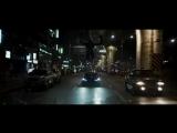 Чёрная Пантера (2018) - трейлер