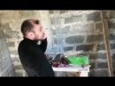 Video-580810752545a337c5c593754ea41172-