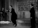 Lewis And Van Tap Dance Routine 1937