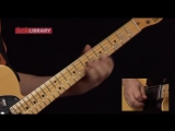 04_-_In_The_Style_Of_Albert_Lee_-_Lick_2