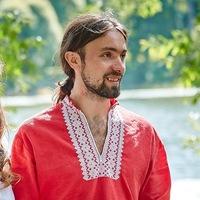 Егор Романов фото