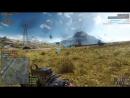 Battlefield 4 i3 7100 gtx960 4gb