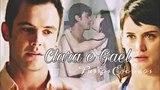 Clara e Gael Clael - Passos Escuros (O outro lado do Paraiso)