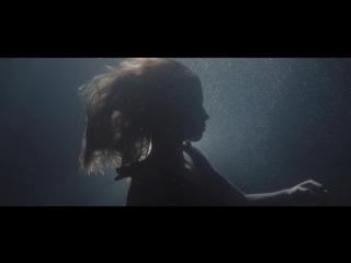 Asaf Avidan - Sweet Babylon (Official Video)