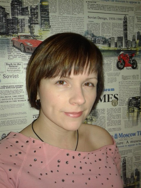 знакомства шевчук татьяна украина