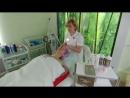 SLIM FACE LIFT - уникальная программа по подтяжке овала лица в Дзержинске | Ericson laboratoire