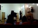 Татьяна Жихарева концерт