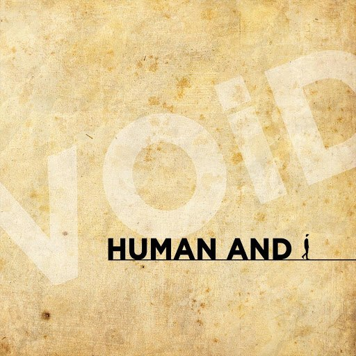 Void альбом Human And i