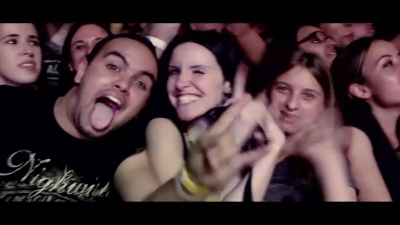 Nightwish - Edema Ruh