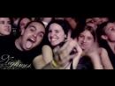 Nightwish Edema Ruh Special Video mp4