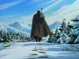 [Amatory] – Снег В Аду