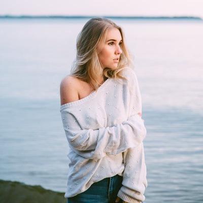 Ksenya Zima
