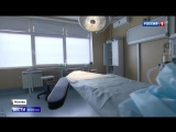 Пациенток столичной клиники могли убивать умышленно