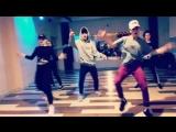 Hip-Hop Choreo|Tkhay MAKS |Регина Волченко|