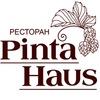 "Ресторан ""Pinta Haus"""