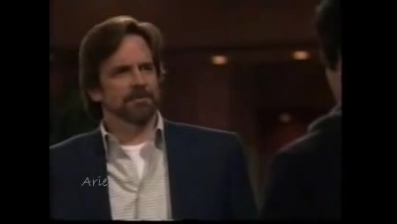 GH 01.22.03b - Nik and Gia fight; Cameron defends Zander