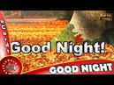 Good Night Wishes Whatsapp Video Greetings Animation Messages Quotes Sayings Download