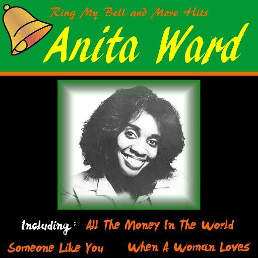 Anita Ward альбом Ring My Bell and More Hits