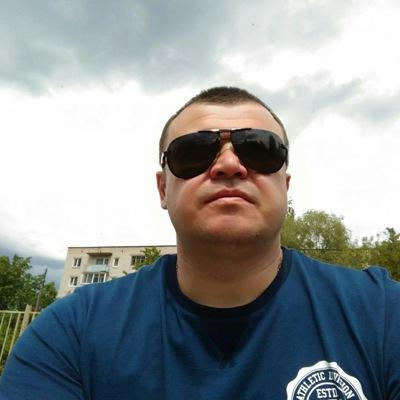 Вячеслав Финашин, Вышний Волочек