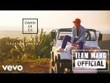 Jackson Wang - Dawn Of Us