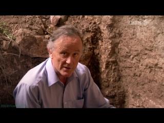 BBC Греческие мифы: Правдивые истории (2 серия) (Познавательный, история, исследования, 2010)