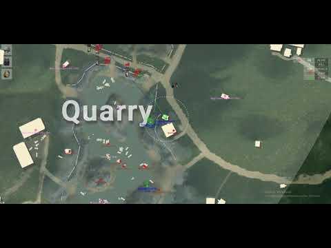 Приватный радар от International Hacks