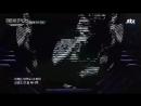 [선공개] 흑인 소울 충만! 역대급 실력자 등장에 입이 쩍ㅇ0ㅇ (헐!) 힙합의 민족2 4