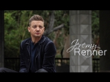 Jeremy Renner Pushes to Give 'Wind River' Life After Harvey Weinstein