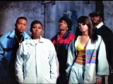 Timbaland &amp Magoo feat. Aaliyah &amp Missy Elliott - Up Jumps Da' Boogie 1997