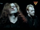 Cradle_of_filth_from_the_cradle_to_enslave