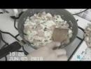 D.I.Y как готовить супер-мега-вкусный омлет :з