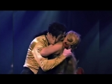 Michael Jackson - She's Out Of My Life (Live In Buenos Aires, 1993)