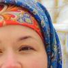 Nadezhda Schur