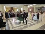Конкурс Короля и Королевы Весеннего бала МГУ 2018 | | 1 место