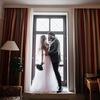Фотосессии с лошадьми, свадебная фотосъемка