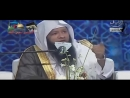 Ибрахим Зийяд - Мне стыдно, за нашу молодежь!
